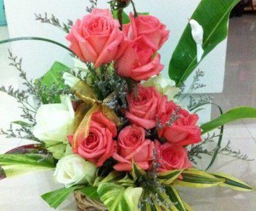 Surprise-phuket-birthday-flowers
