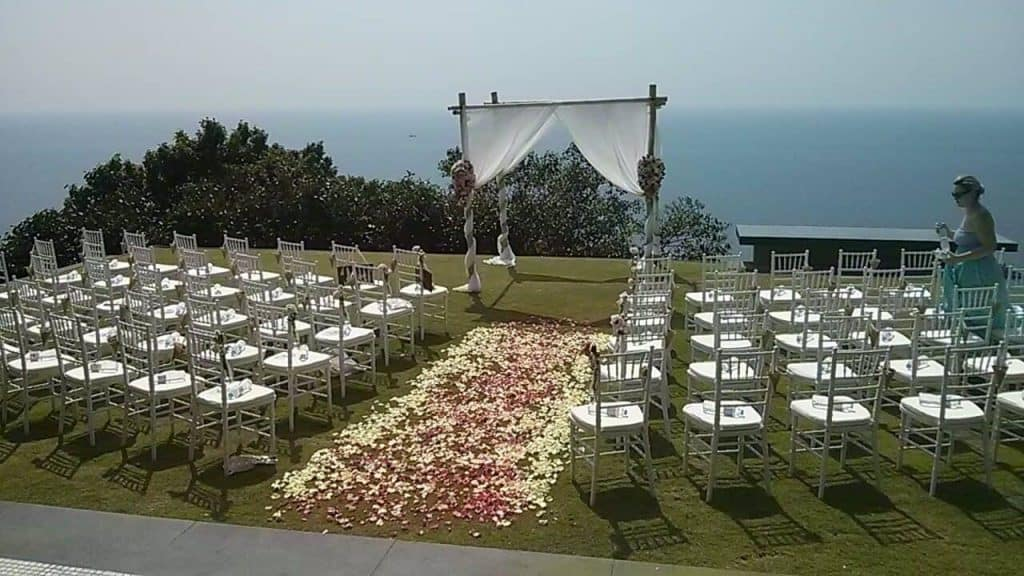 Phuket-wedding-flowers-kamala-2