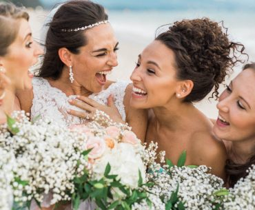 Phuket-villa-wedding-flowers-tara-anton-12