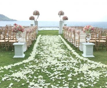Phuket-wedding-flowers-events