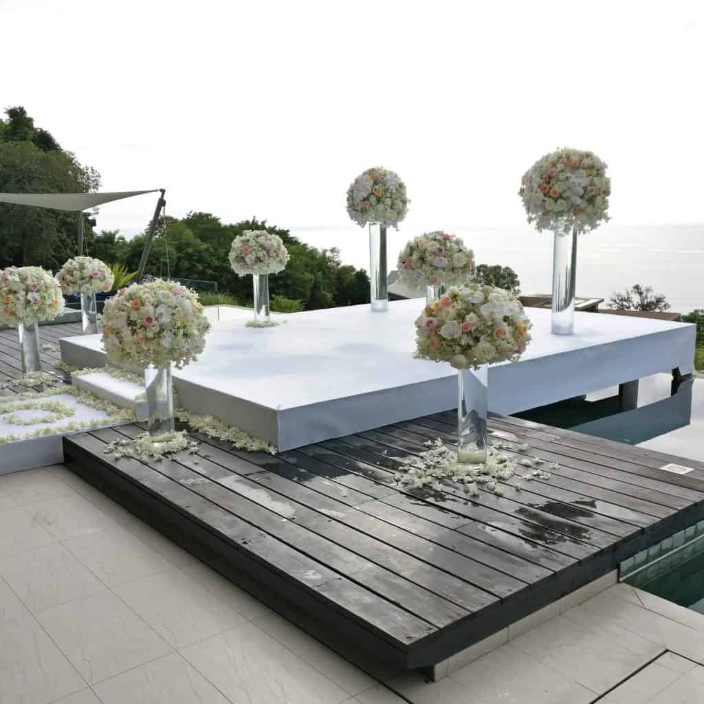 Wedding-flowers-phuket-setups-16