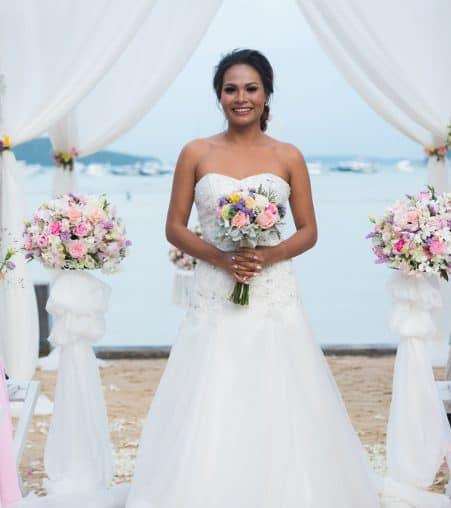 Unique-phuket-wedding-planners-02-98ss