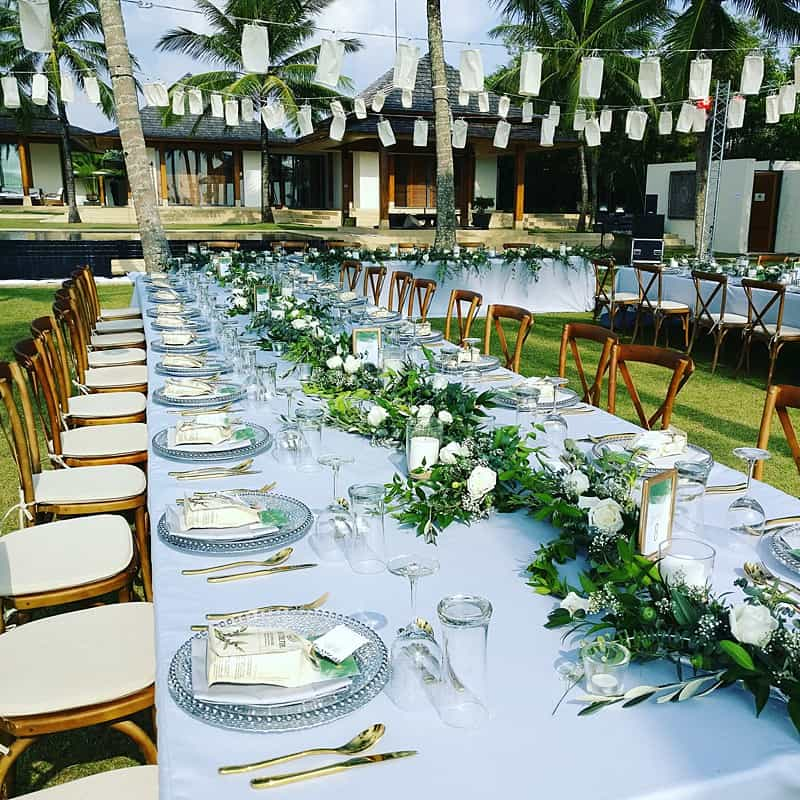 Thailand-wedding-decorations-64