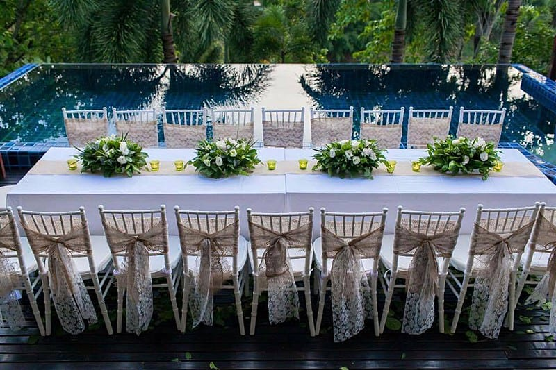 Thailand-wedding-decorations-8