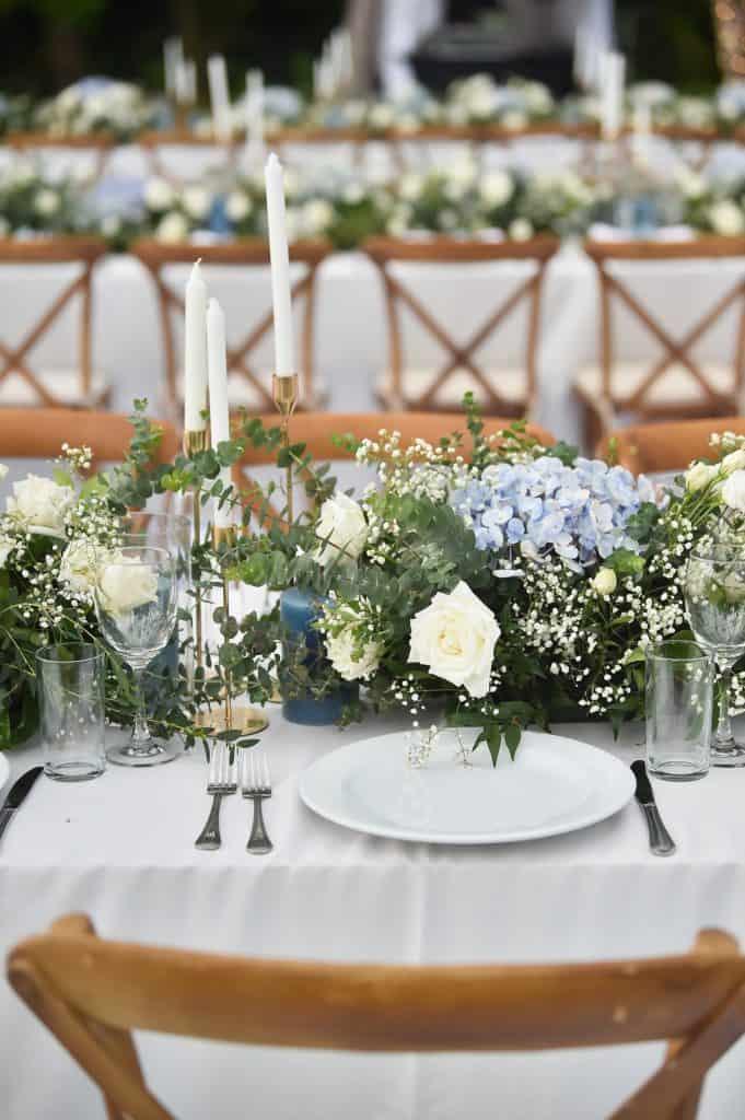 Lowan & Anson Villa Shanti Wedding- 22nd June 2019 1558