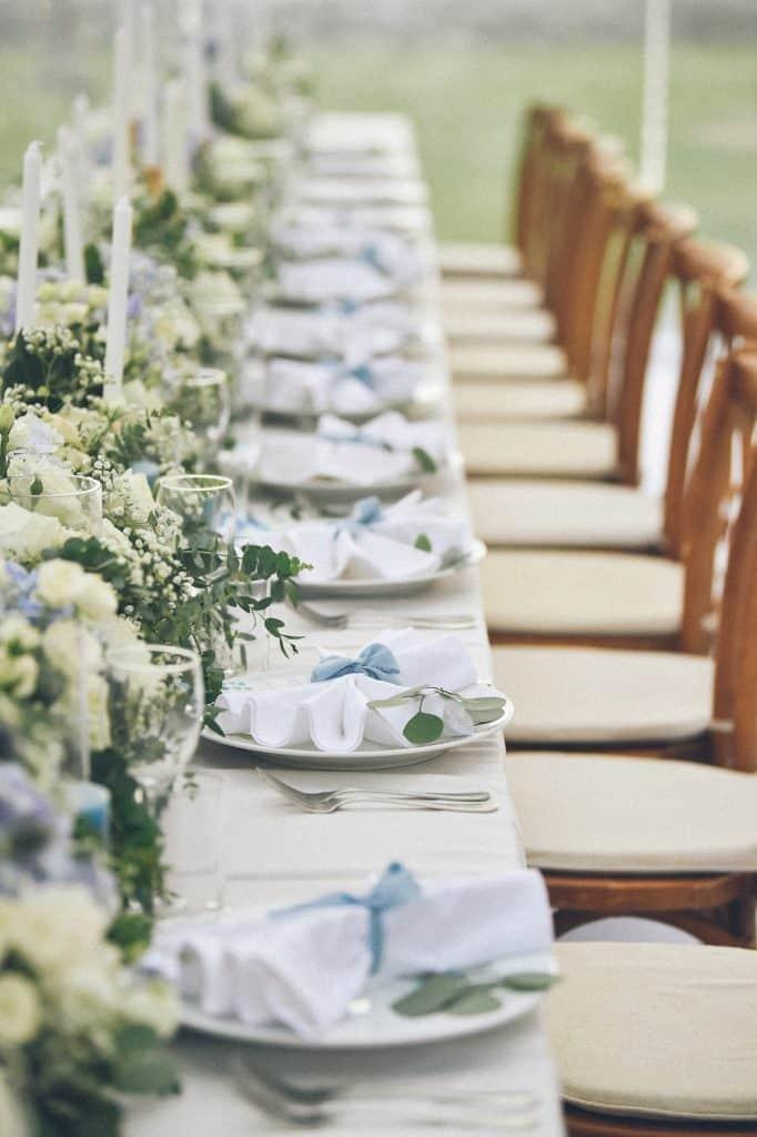 Lowan & Anson Villa Shanti Wedding- 22nd June 2019 1562