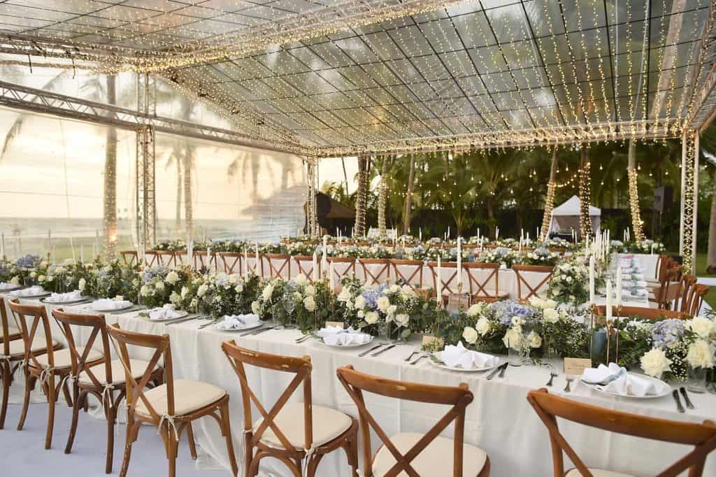 Lowan & Anson Villa Shanti Wedding- 22nd June 2019 1629