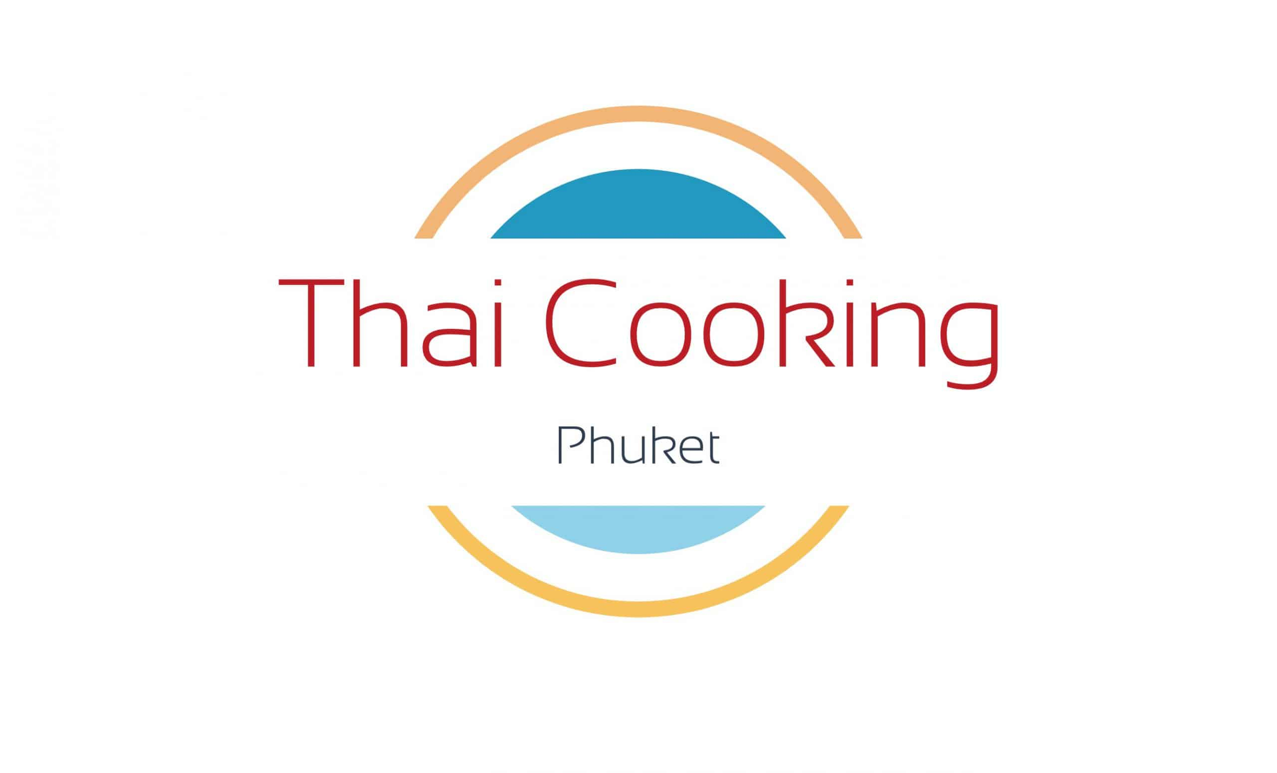 Thai Cooking Phuket