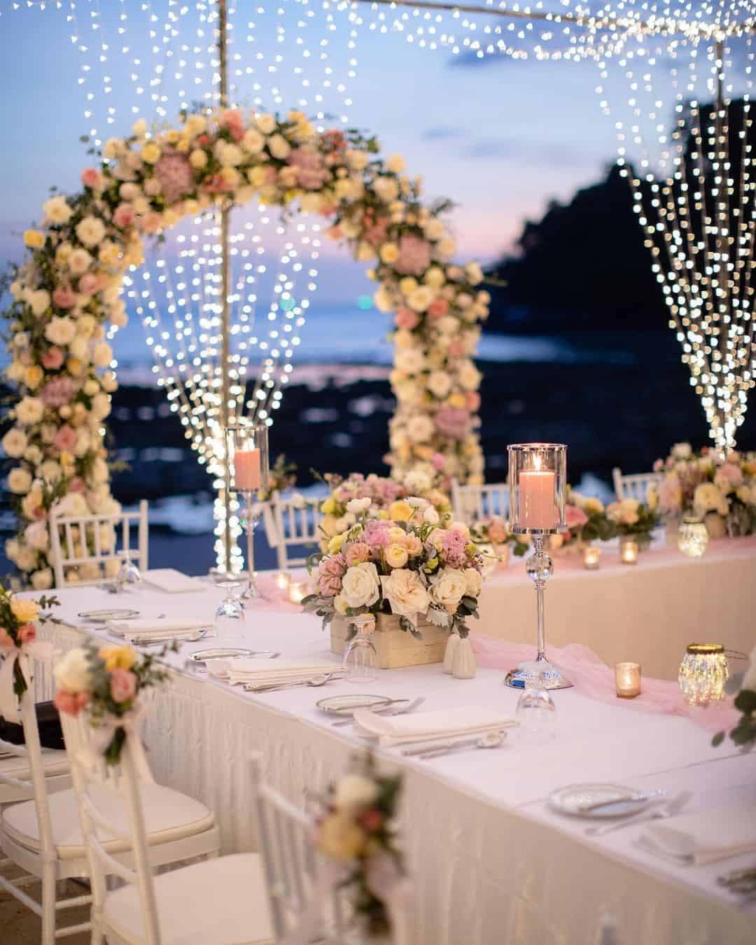 Wedding-flowers-phuket-a 1034