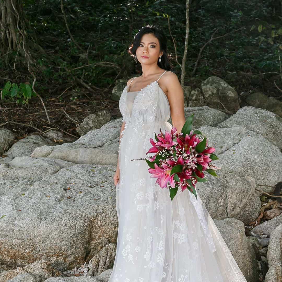 Wedding-flowers-phuket-a 1108