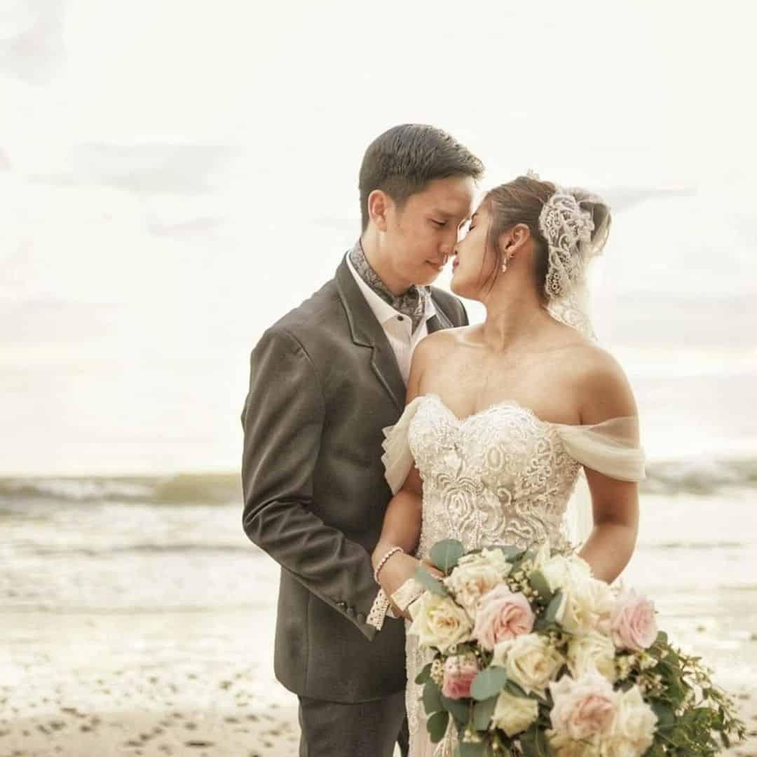 Wedding-flowers-phuket-a 1121