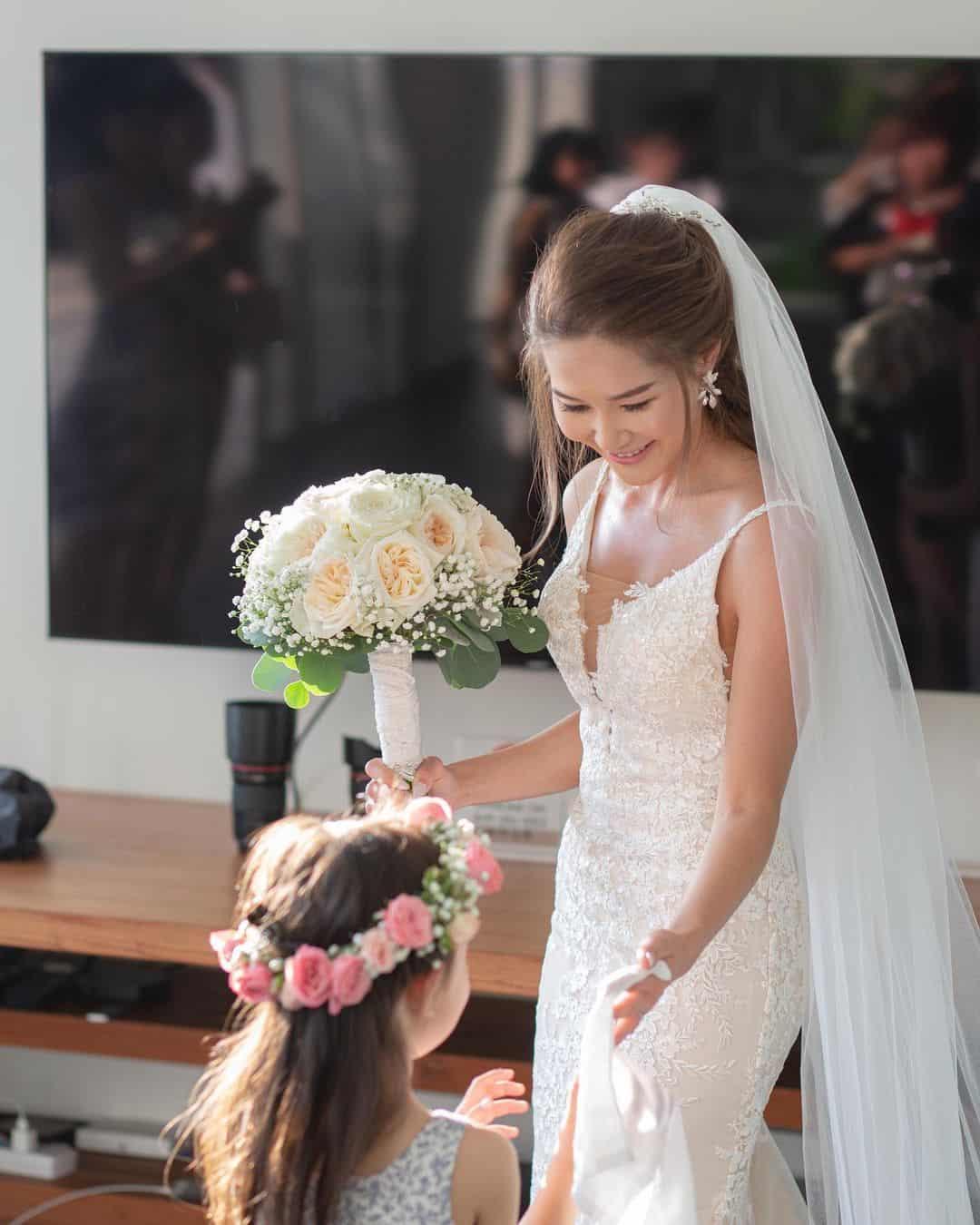 Wedding-flowers-phuket-a 1132