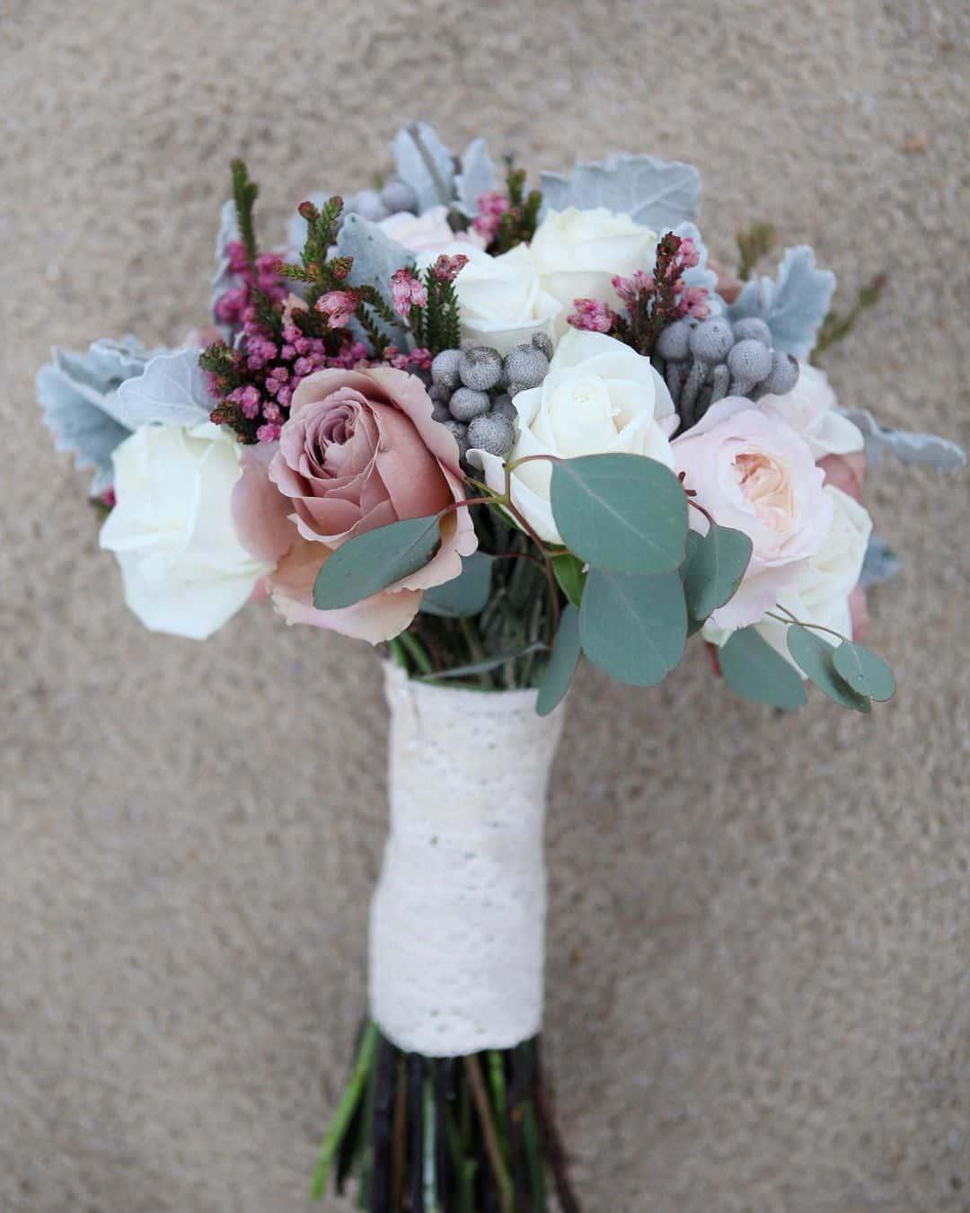 Wedding-flowers-phuket-a 1136