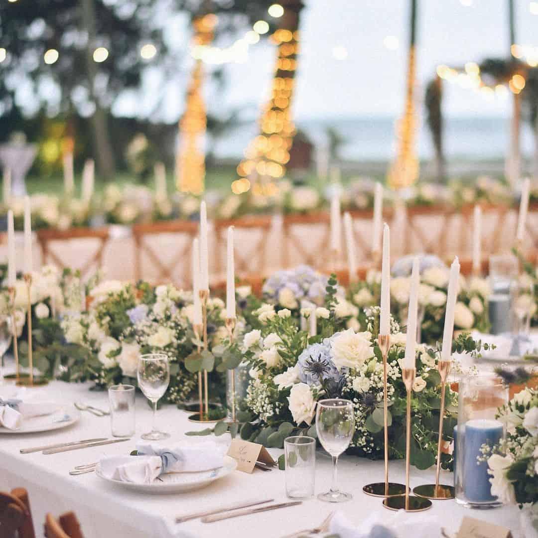 Wedding-flowers-phuket-a 548