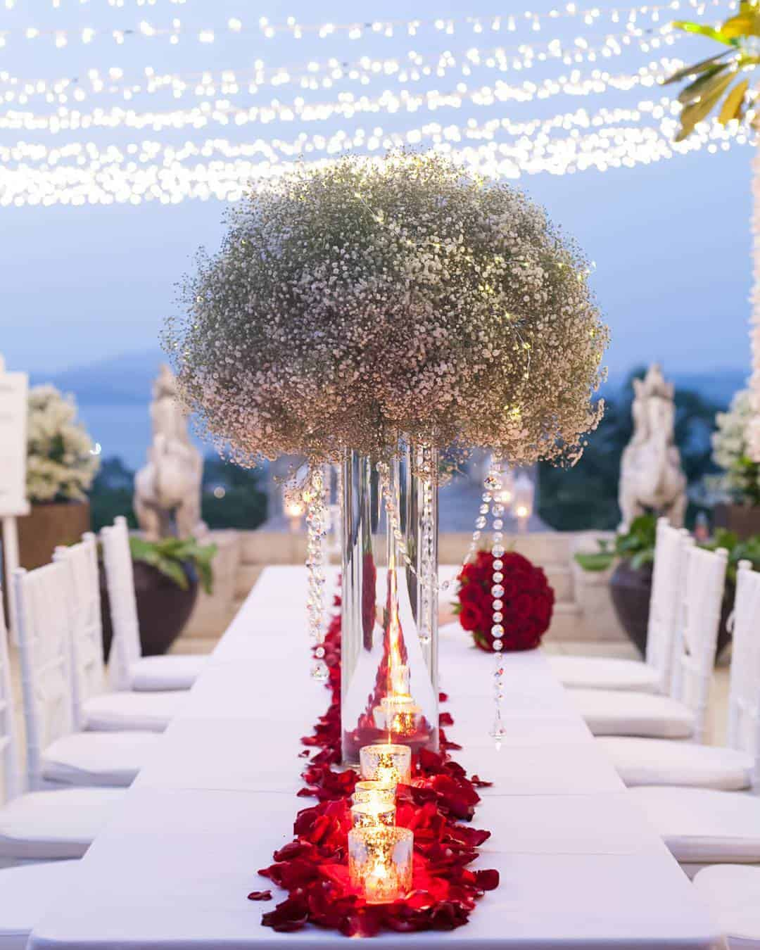 Wedding-flowers-phuket-a 7