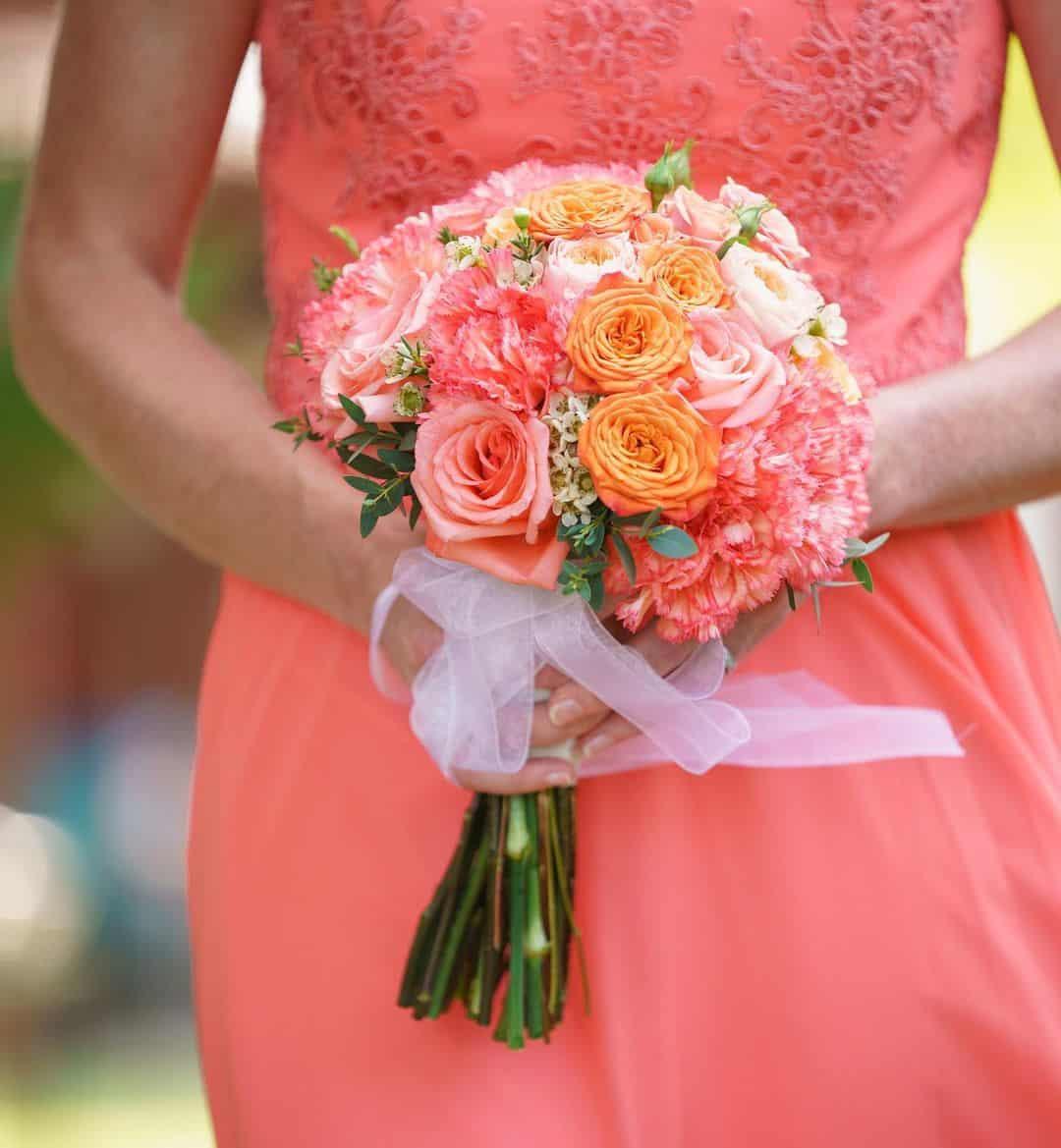 Wedding-flowers-phuket-a 960