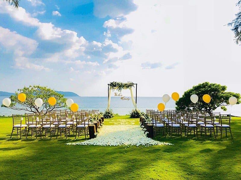 Wedding-flowers-phuket-images 1454