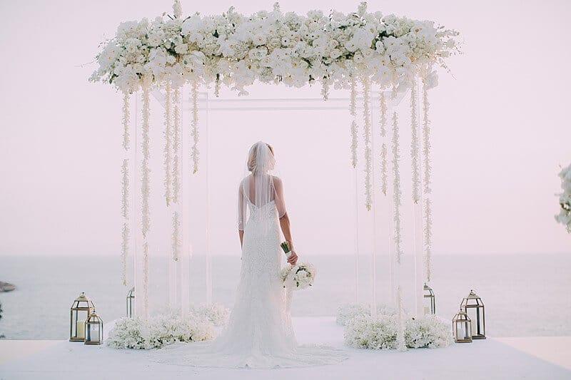 Wedding-flowers-phuket-images 1638