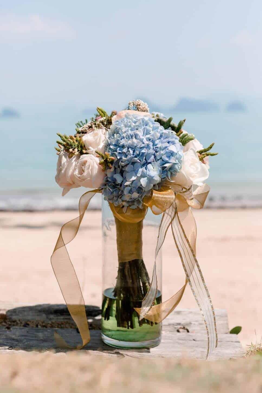 Wedding-flowers-phuket-images 177